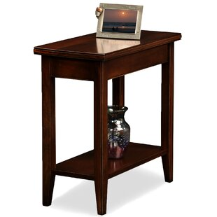 Price Check Stonington End Table By Three Posts