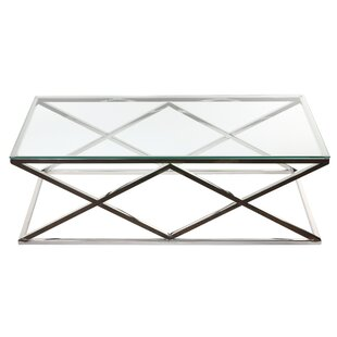 Kranz Coffee Table Mercer41