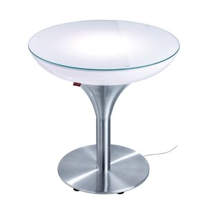 Lounge M Indoor Bar Table