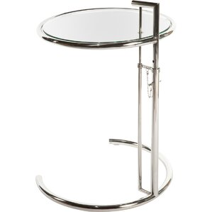 The Eileen End Table by Stilnovo
