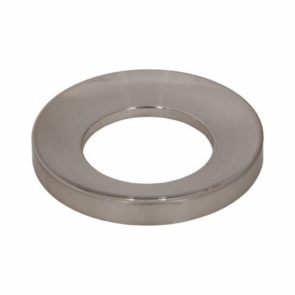 ABS Mounting Ring by Elite