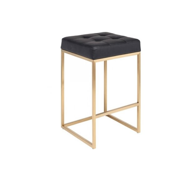 Binning Accent Stool by Mercer41