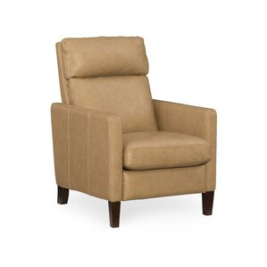 Embry Recliner by Hooker Furniture