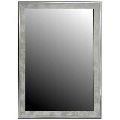 Bathroom Mirrors Birch Lane