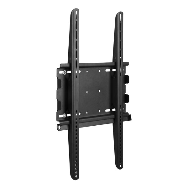 Telehook Wall Mount for up to 23.6 Flat Panel Screens by Atdec