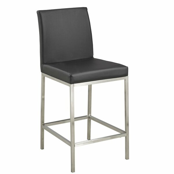 Tokai 29 Bar Stool (Set of 2) by Orren Ellis