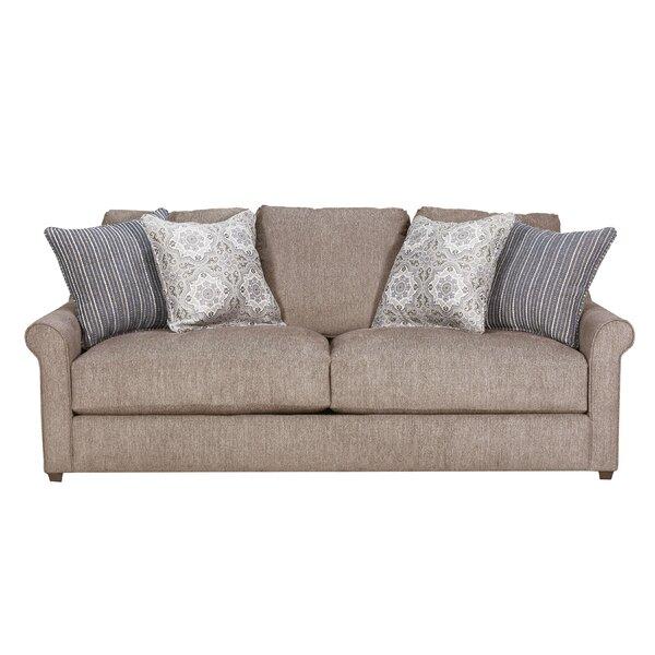 Review Merrick Road Sofa