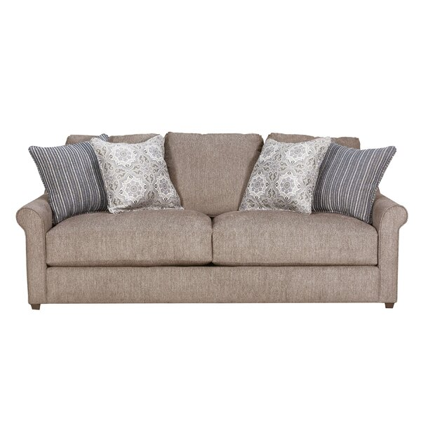 Merrick Road Sofa By Alcott Hill