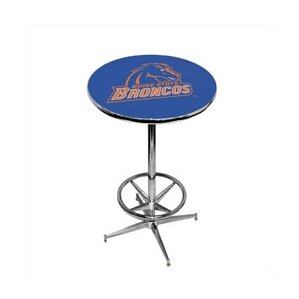 NCAA Pub Table by Wave 7