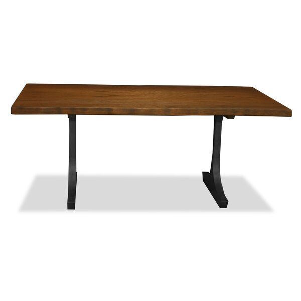 New England Dining Table by South Cone Home