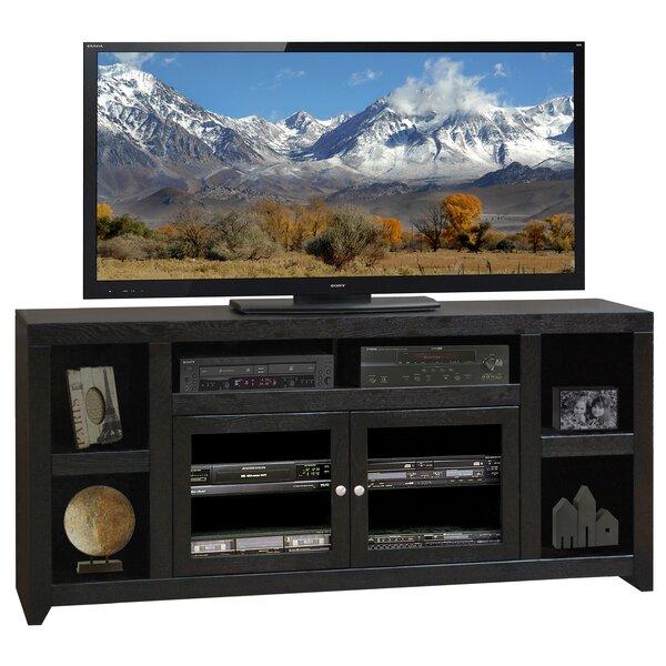 Salt Creek 75 TV Stand by Loon Peak