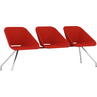 Comparison Red Three Seater By B&T Design