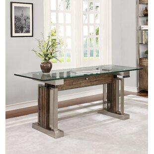 Lafreniere Standing Desk