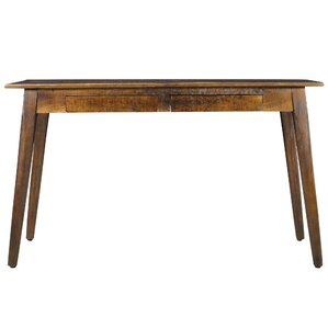 Console Table by !nspire