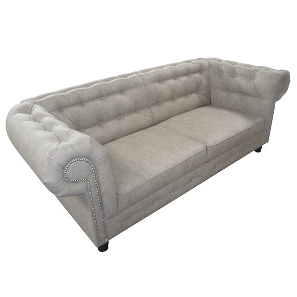 Meryl Standard Sofa by Darby Home Co