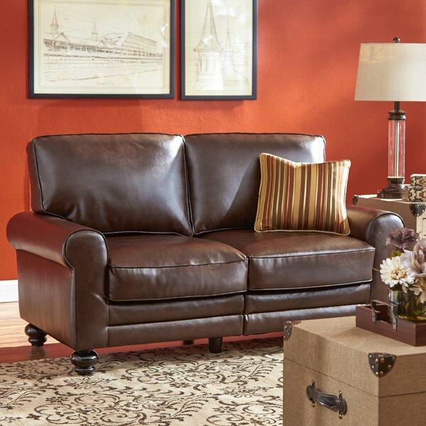 Croydon Sofa by Three Posts