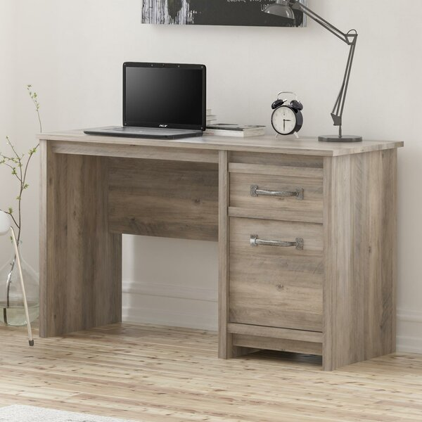 Donovan Desk by Gracie Oaks