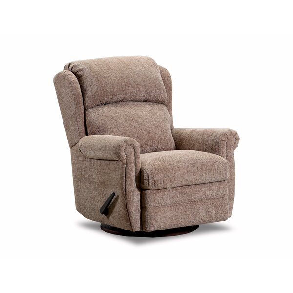 Shavon Swivel Recliner W001686704