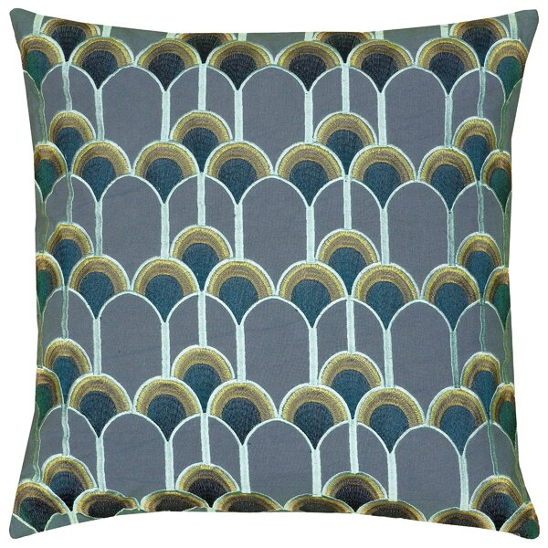 Dairinn Throw Pillow by Wildon Home ®