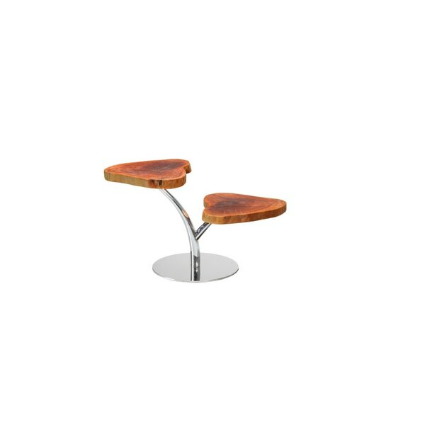 Plymouth Tray Table by Foundry Select