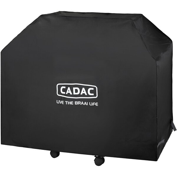Stratos 2 Grill Cover by Cadac