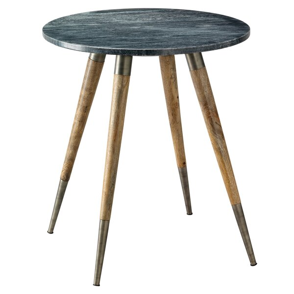 End Table by Foundry Select