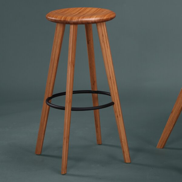 Mimosa 30 Bar Stool (Set of 2) by Greenington