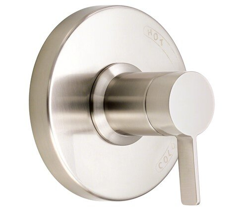 Amalfi Pressure Balance Trim Kit Lever Handle by Danze®