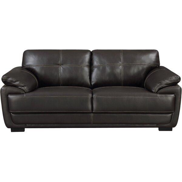 Plainview Sofa By Winston Porter