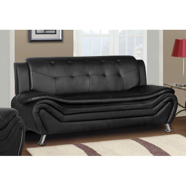 Vachel Sofa by Orren Ellis