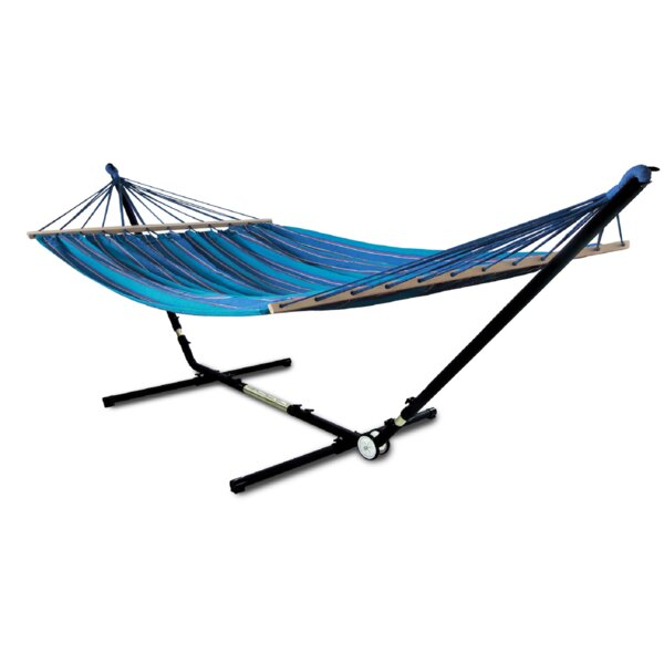 Emsworth Camping Hammock by Freeport Park