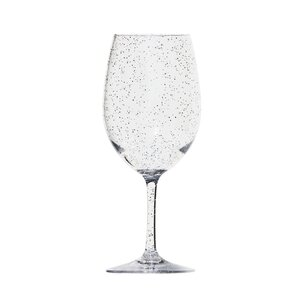 Selina Wine Glass (Set of 4)
