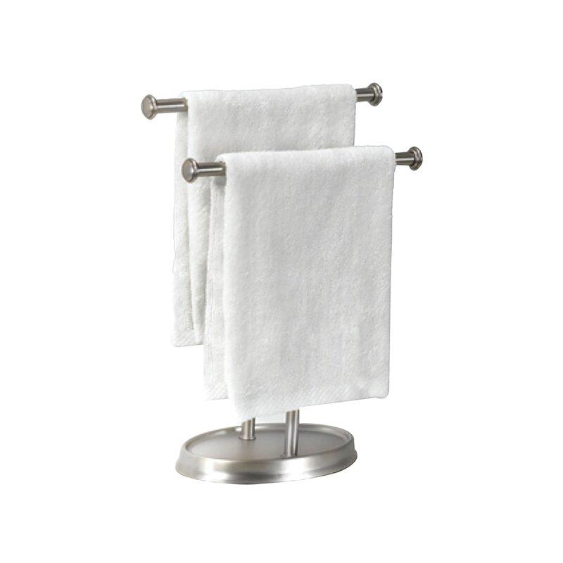 towel stand. Free Standing Towel Stand Towel Stand