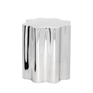 Ikon Dahlia End Table