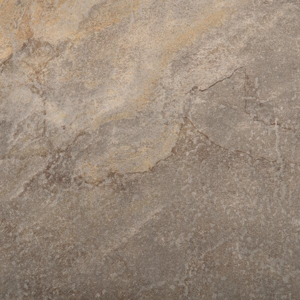 Bombay 20 x 20 Porcelain Field Tile in Modasa by Emser Tile