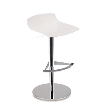 X-Treme-B Patio Bar Stool by Papatya