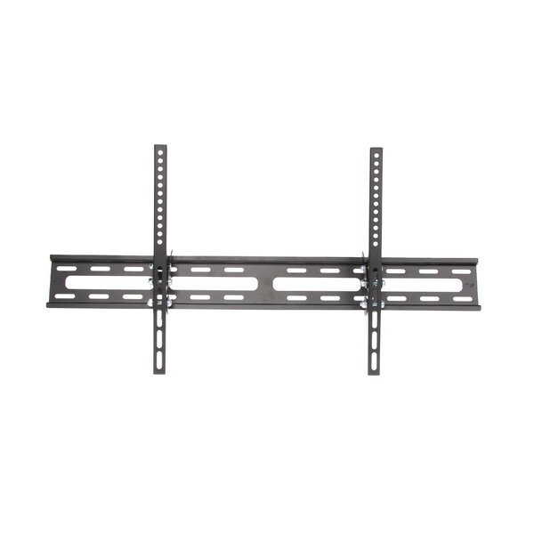 X-Large Tilt Wall Mount for 36-75 Plasma by Emerald