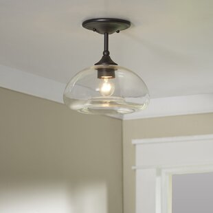Star shaped flush mount light wayfair save mozeypictures Gallery