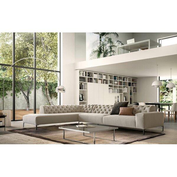 Pianca USA Living Room Furniture Sale