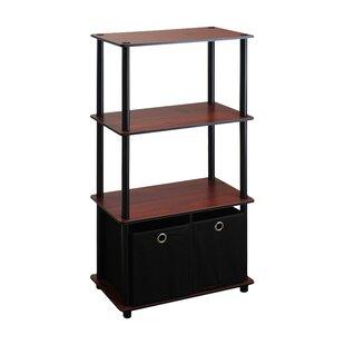 Joyner Standard Bookcase
