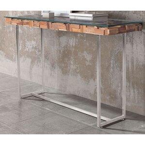 Ortiz Console Table by Brayden Studio