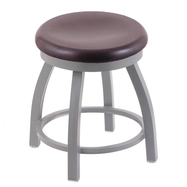 Cragin Vanity Stool by Wrought Studio