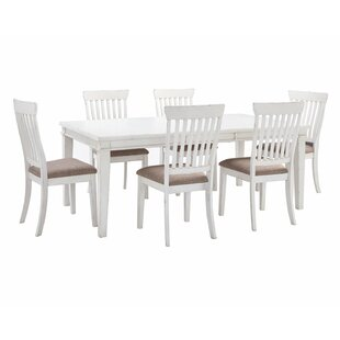 https://secure.img1-ag.wfcdn.com/im/40311690/resize-h310-w310%5Ecompr-r85/5762/57622669/milla-7-piece-extendable-dining-set.jpg
