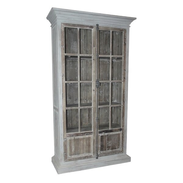Lachlan China Cabinet by One Allium Way