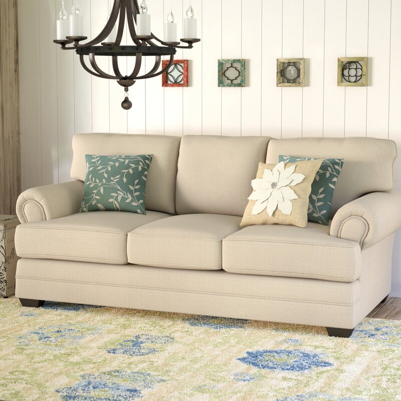 Winn Queen Sleeper Sofa