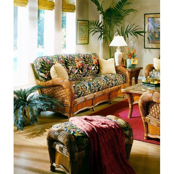 Homewood Sofa by Bay Isle Home