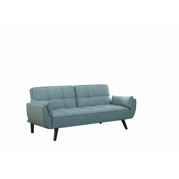 Cabell Sleeper Sofa By Wrought Studio Sofa Beds