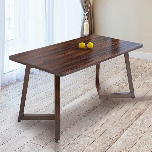 Lytchett Dining Table by Corrigan Studio Corrigan Studio