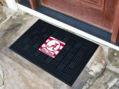 NCAA Alabama Southern Doormat by FANMATS