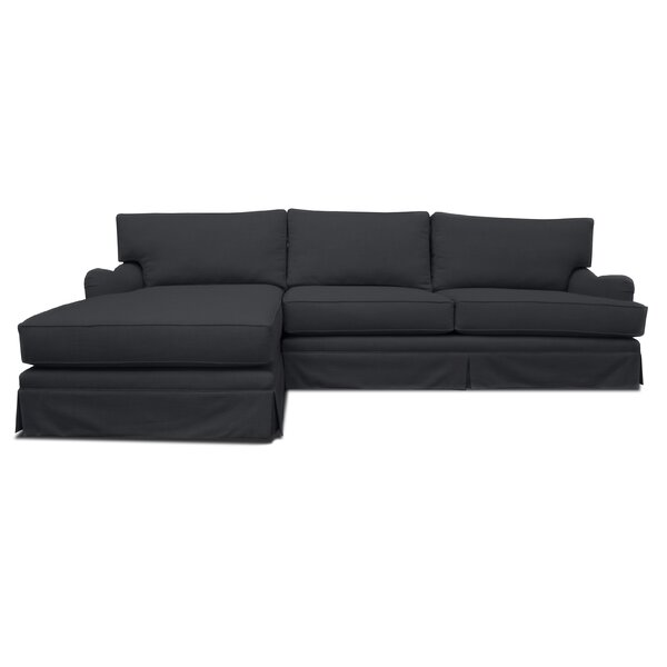 Venice Sectional By South Cone Home